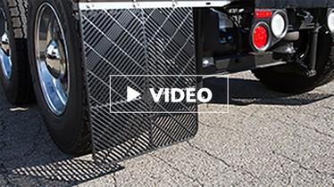 aeroflap_video