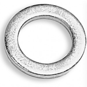 product_25-10101_steel_spacer_washer