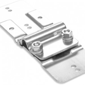 product_27-10275_uni_end_hinge