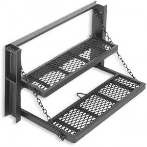 product_54-00030_folding_steps-2st