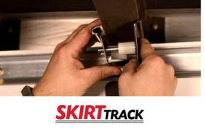 skirt-track
