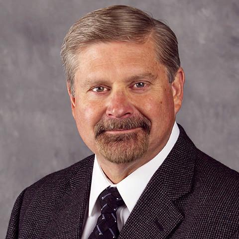 Steve Antekeier