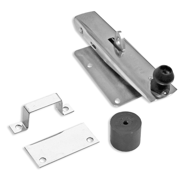 vent door latch assembly and components  u2013 fleet engineers