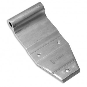 Great Dane 3 Hole Hinge