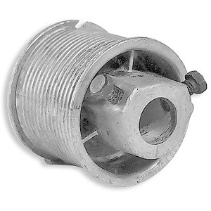 Cable Drums for Single Spring Operator Assemblies