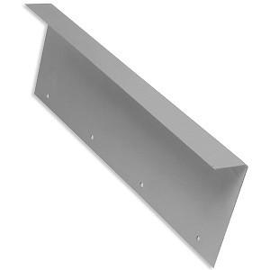 Fork Lift Plate