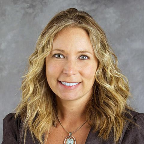Melissa Millis