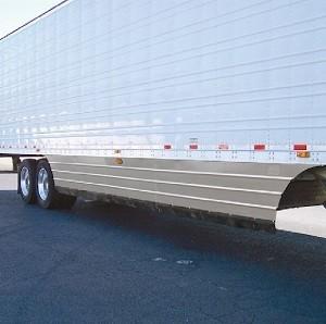 aerosaver classic panels 250×250