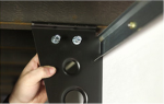 aerosaver install pic1