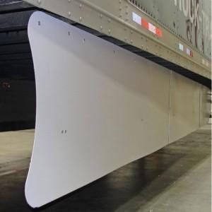 aerosaver panels