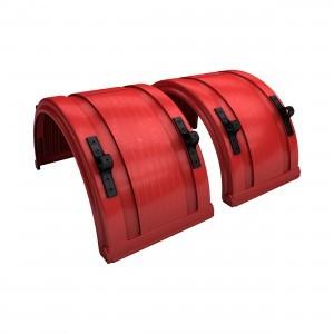 FR-noslide-hardware-red-3