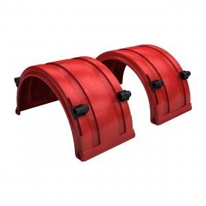 FR-slide-hardw-red-pair