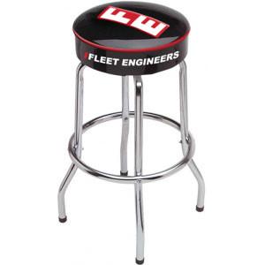 Fleet Engineer Bar Stool