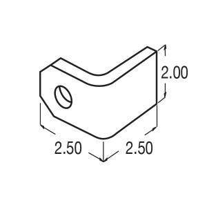 011-00100-bracelug