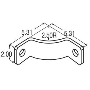 012-00545-bracelug