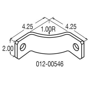 012-00546-bracelug