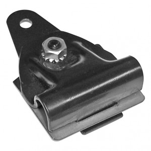 025E90041-Cover-plate-assembly