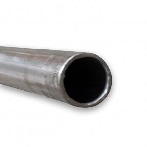Lockrod pipe