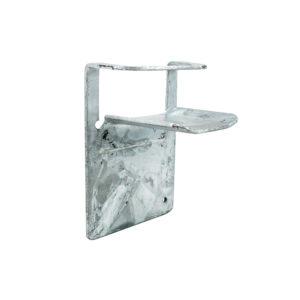 Steel Corner Protector (for Steel Coils)