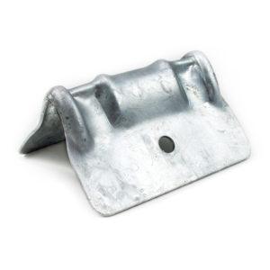 Steel Corner Protector